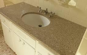 Granite Countertops For Bathroom Vanities Contemporary Bathroom Vanities With Tops Bathroom Cabinets Koonlo