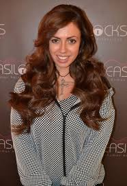 hagan hair extensions geordie shore s hagan s hair extensions hagen