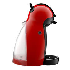 nespresso coffee buy nescafe coffee machine dolce gusto piccolo online in india