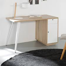 office desks modern office furniture trendy products co uk