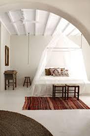 the 25 best mediterranean canopy beds ideas on pinterest