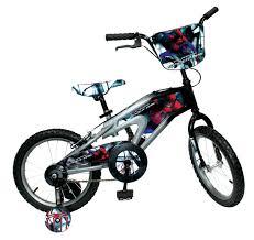 jeep comanche bike blurayplayeronkyo test mountain bikes