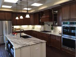 armina stone pittsburgh pa our kitchen countertop projects