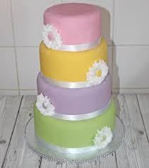 wedding cake tutorial pastel wedding cake tutorial by bake with renshaw baking