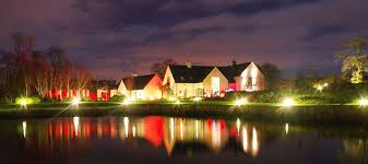 Ireland Cottages To Rent by Cottages With Tubs Cottages With Jacuzzi Or Tub Homeaway