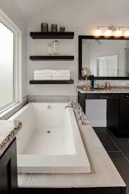 Bathroom Shower Niche Ideas Bathroom Bathtub Ideas For A Small Bathroom Bathroom Remodeling