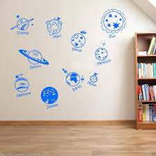 diy childrens wall murals wall murals you ll love por wall murals children lots