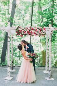 wedding arches rental toronto wedding arch rental kijiji in toronto gta buy sell save