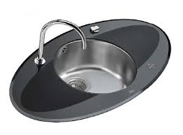 Teka Kitchen Sink I Sink 95 Dx Teka Official Website Bathroom Kitchen