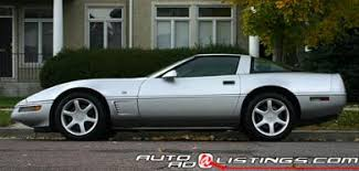 96 corvette for sale corvette for sale 1996 chevrolet corvette for sale
