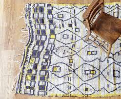 Moroccan Rugs Cheap Prestigious Vintage Moroccan Rugs U0026 Beni Ourain Carpets