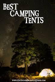 wall tent platform design best 25 canvas tent ideas on pinterest canvas camping tents