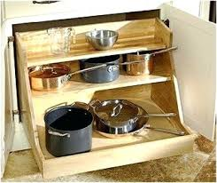 Pull Out Baskets For Kitchen Cabinets by Kitchen Cabinet Pull Outs U2013 Colorviewfinder Co