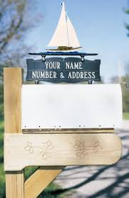 personalized preserver country mouse 860 485 1419 house name signs