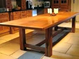 Dining Room Furniture Plans Dining Room Table Woodworking Plans Wood Dining Table Plans Free