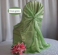 diy wedding chair covers online buy wholesale diy wedding chair covers from china diy