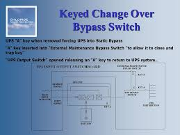 maintenance byp switch wiring diagram rocker switch diagram wall