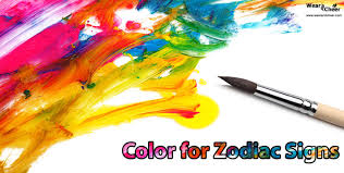 color for zodiac signs wearandcheer com jpg