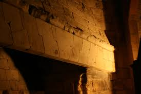 d law son stone arches and stone lintels fireplace lintel dact us