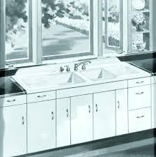 kitchen sink with backsplash kitchen sink disposal splash guard backsplash protector stainless