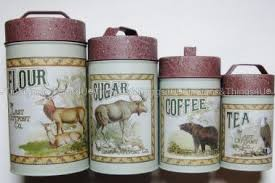 rustic kitchen canisters 35 rustic kitchen canisters target rustic glass canisters