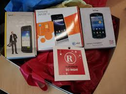 radio shack thanksgiving sale updated here is the winner turkey day giveaway 1 win a