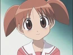 chiyo fanon wiki fandom powered by wikia image chiyo chan gif 4 gif anime fanon fandom powered by wikia