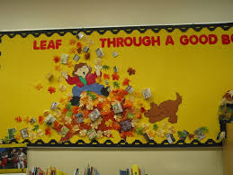 bookinitat50 library displays and bulletin board ideas and a few tips