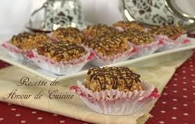 recette amour de cuisine gateaux milles feuilles confiture et cacahuetes recette gateau