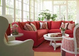 Better Sofas Sofas Recliners U0026 Beds In Lynchburg Va Better Sofas