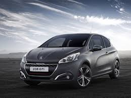 peugeot build and price peugeot malaysia price list