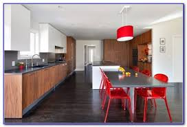 Kitchen Cabinets In Queens Ny Craigslist Ny Furniture Queens Furniture Home Furniture Ideas
