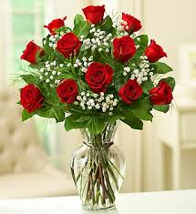 how much is a dozen roses giveaway win the 1 dozen roses elegance premium
