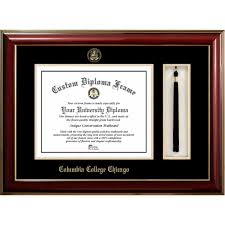 college diploma frame columbia college chicago diploma frames diploma display ocm