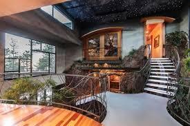 9 8 million buys an indoor waterfall photo darkroom at