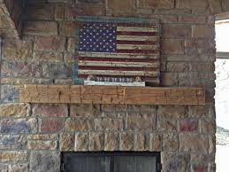 Fireplace Mantels Images by Fireplace Mantels Ohio Valley Reclaimed Wood