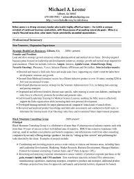 National Sales Director Resume Download Regional Director Veterinary Account Management In Denver