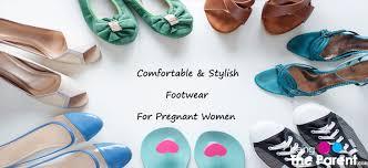 Comfortable Shoes For Pregnant Women 10 Comfortable And Stylish Shoes For Pregnant Women Being The Parent
