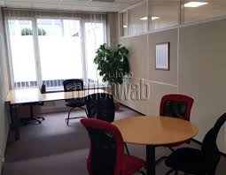 bureau à louer à bureau à louer à tétouan mubawab