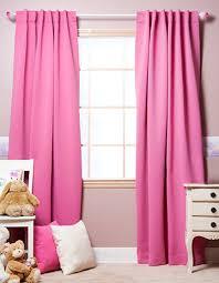 Nursery Pink Curtains Baby Nursery Decor Inspirational Pink Curtains For Baby Nursery