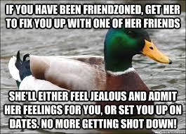 Advice Mallard Meme Generator - 103 best actual advice mallard meme images on pinterest funny