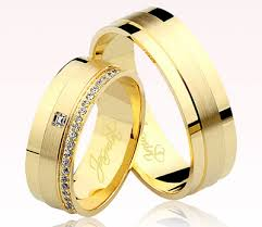 verighete cu diamant verighete nou modele cu diamant verighete sabrini ro
