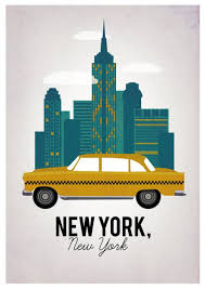 New York travels images 37 best new york images cities travel and my passion jpg