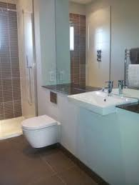 Ensuite Bathroom Ideas Small Bathroom Layout Design Small Living Room On Small Ensuite Shower