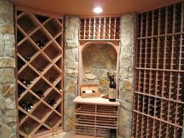 wine cellar racks for sale wine racks for wine cellar cellar wine