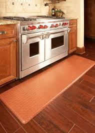 gel filled kitchen floor mats relieve back and discomfort