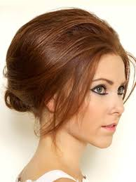 1970s hair shoulder length trends in 1970s women s vintage inspired hairstyles beehive