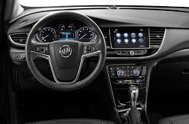 buick encore 2017 white new 2017 buick encore price photos reviews safety ratings