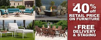outdoor furniture preview sale offer ended jack wills