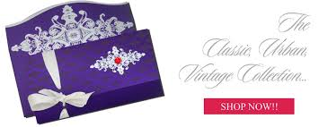 Indian Wedding Card Samples 1 Place To Order And Buy Indian Wedding Cards Online Wedding